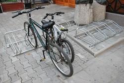Bisikletparkiyapimi