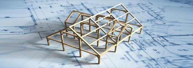 neden çelik yapı ile ilgili görsel sonucu