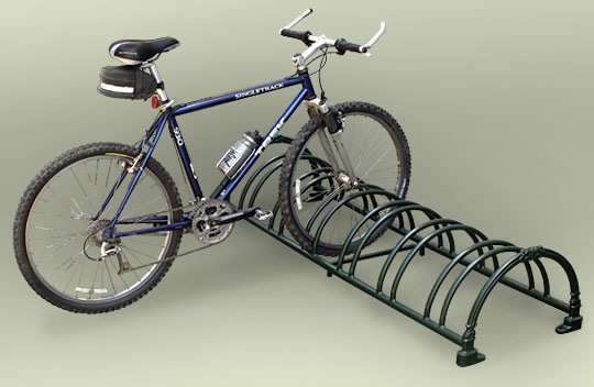 Bisikletparkiyapimiankara