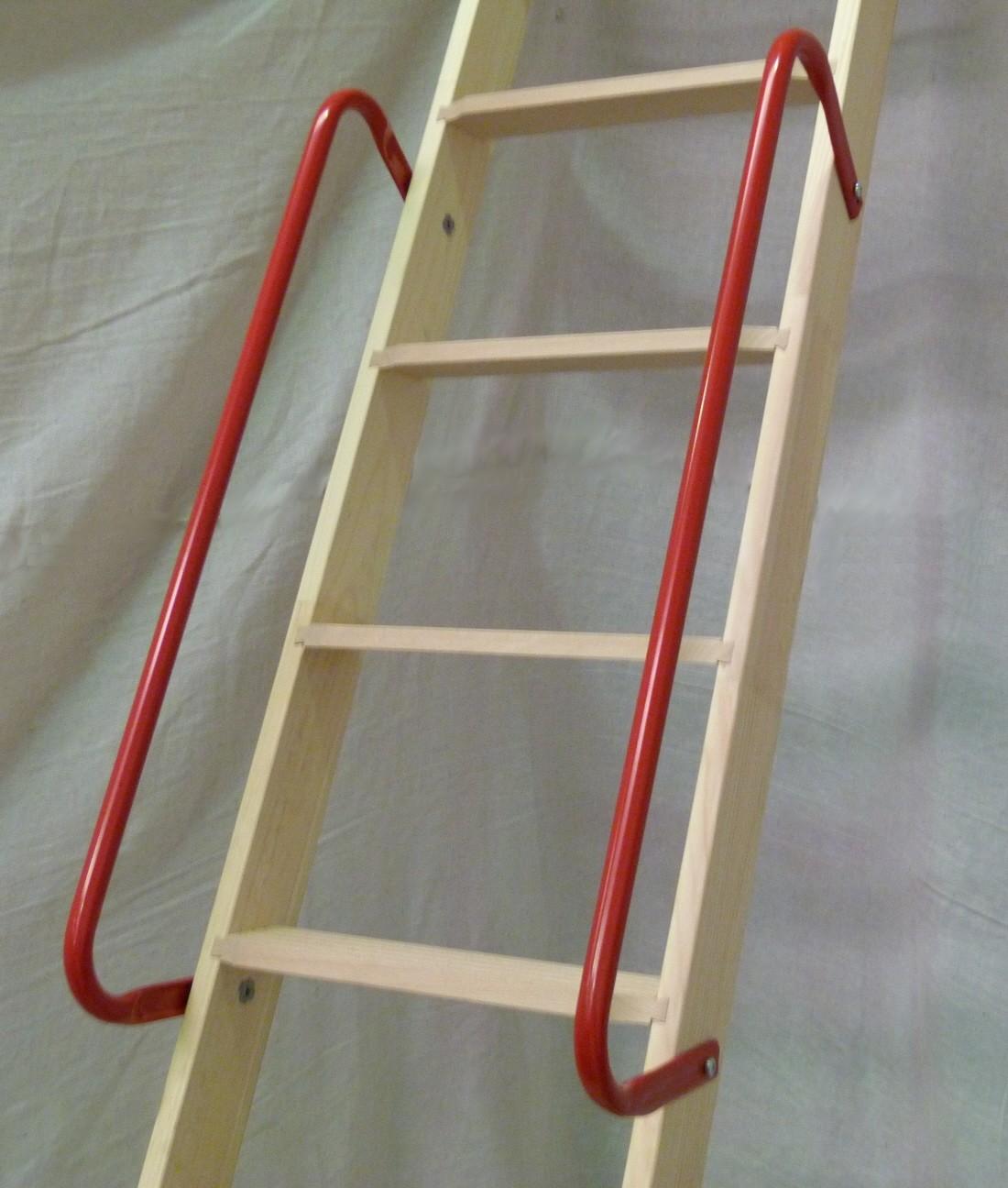 ahsap_cati_merdiven_modelleri1