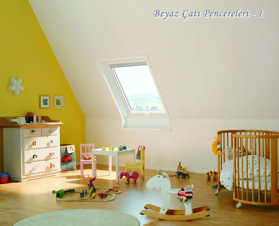 beyaz_cati_penceresi1