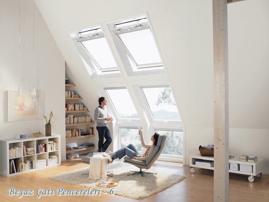 beyaz_cati_penceresi6