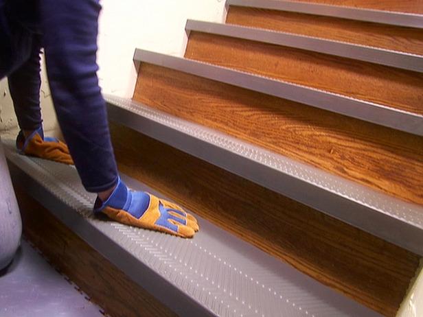 merdiven kaplama modelleri