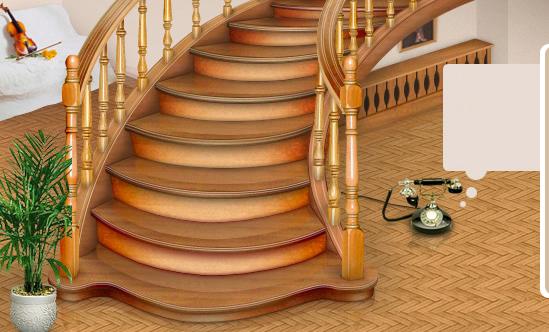 merdivenkaplamalarimiz