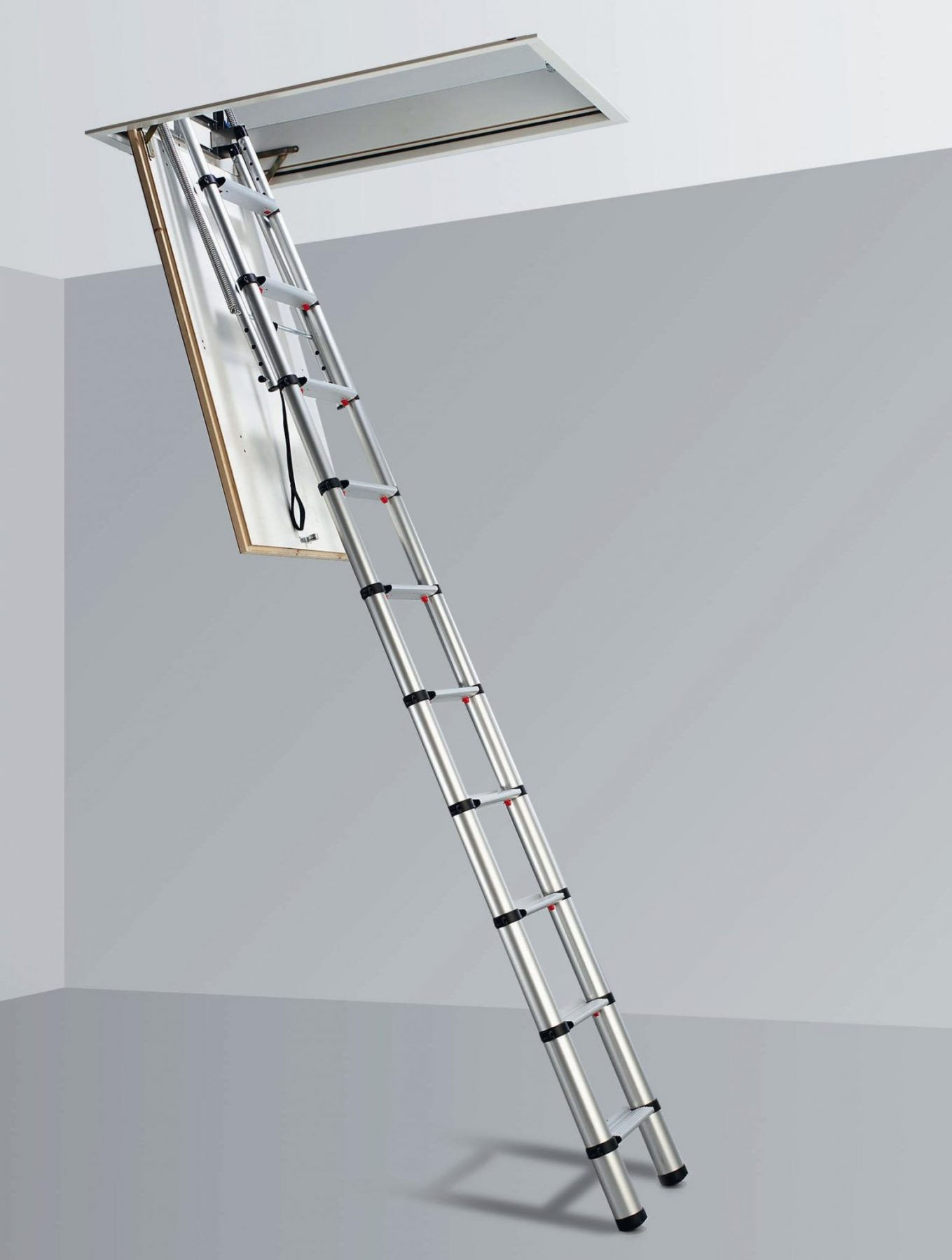 teleskopik_cati_merdivenleri1